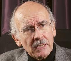 Der Winterthurer Andreas Kappeler (*1943) ist emeritierter Professor für Osteuropäische Geschichte an der Universität Wien. - 19232548