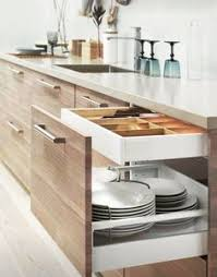 kitchen cabinets design ideas photos 20 amazing modern kitchen cabinet design ideas kraftmaid cabinets