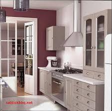 fixer une cuisine sur du placo fixer meuble haut cuisine placo beau caisson meuble haut cuisine