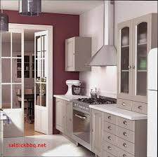 meuble haut de cuisine fixer meuble haut cuisine placo beau caisson meuble haut cuisine