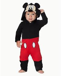 Mice Halloween Costumes 40 Baby Costumes Images Baby Costumes