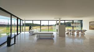 glass walls in homes gorgeous homes with glass walls 02 home