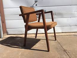 Chair Upholstery Albini Knoll Chairs Upholstery Question