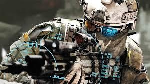 virtual reality vr military 4k wallpapers army wallpaper qige87 com