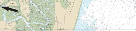 Camden County Maps Camden County Harriet U0027s Bluff Boat Ramp Department Of Natural