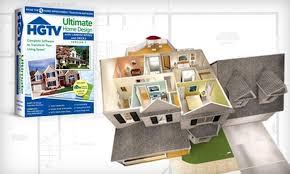 home design software hgtv nova development in groupon