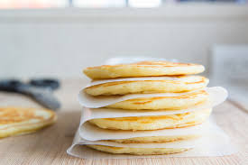 make ahead and freeze thanksgiving recipes how to freeze and reheat pancakes the pioneer woman