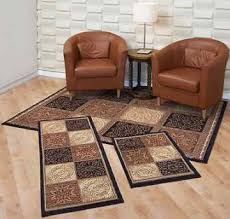 Area Rugs Sets How To Set A Living Room Rug Sets On Living Room Area Rugs Round