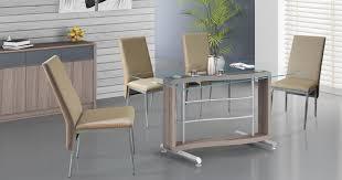 Ranjang Siantano sell siantano okinawa dining table set from indonesia by cv