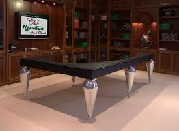 Pool Table Dining Room Table by 22 Best Pool Tables Images On Pinterest Pool Tables Cool Stuff