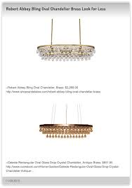 Chandelie Lighting Beautiful Interior Lights Design Ideas With Robert Abbey