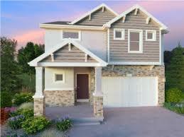 Oakwood Homes Design Center Utah New Homes In Rosecrest Meadows Utah Oakwood