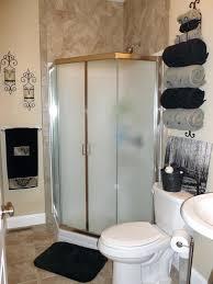 bathroom themes ideas bathroom decorating themes bathroom theme ideas bathroom design