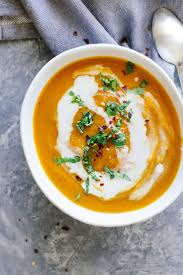 Thai Red Pumpkin Curry Recipe by Best 20 Pumpkin Curry Soup Ideas On Pinterest Indian Pumpkin