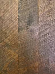 Reclaimed Oak Laminate Flooring Reclaimed Oak Heart Pine And Old Growth White Oak