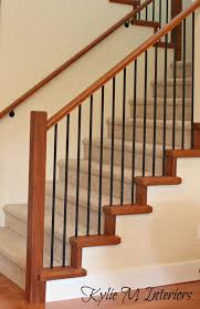 ideas about paint colors for hallways and stairs free home