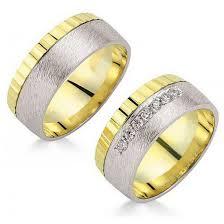 inele aur modele inele aur logodna alianzas
