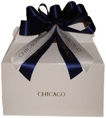 gift baskets chicago chicago gift baskets cookie gifts in chicago illinois gifts