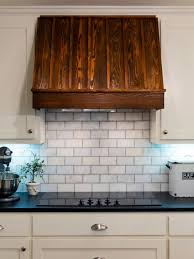 cabinet custom wood range hood designs kitchen hood design and