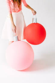 awesome diy balloons decorations