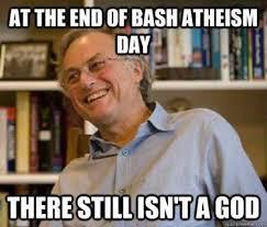 Richard Dawkins Theory Of Memes - new richard dawkins meme theory 28 images richard dawkins and the