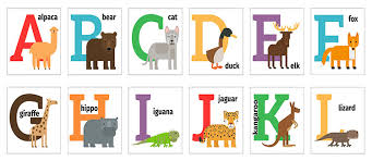 abcs worksheets for kindergartners parenting