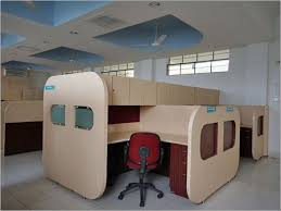 Home Design Companies In India 10 Best M U0026 M Office Images On Pinterest Interior Design