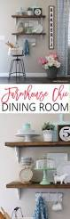 25 Transitional Dining Room Design Ideas Decoration Love 127 Best Dining Room Images On Pinterest Dining Room Farmhouse