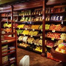 Best Grocery Stores 2016 The Best Supermarkets In Astoria Give Me Astoria