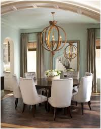 dining room modern crystal dining room chandeliers this
