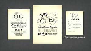 save the date postcards cheap wedding invitations save the date simplo co