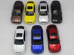 bmw car battery price car power bank bmw car power bank car power bank 2600mah car power