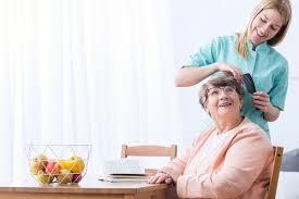 Personal Care Personal Care U0026 Companionship Care For Family