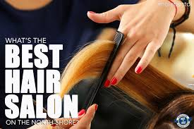 what u0027s the best hair salon on the north shore vote in our poll