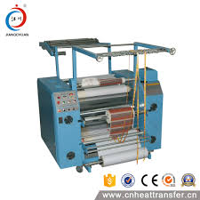 sublimation roll heat press sublimation roll heat press suppliers