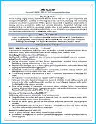 Call Centre Experience Resume Impressing The Recruiters With Flawless Call Center Resume