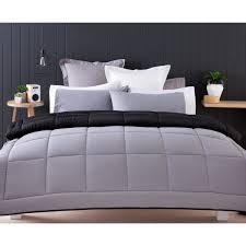 bedroom kmart comforters kmart comforter sets comforter sets