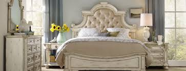 Bedroom Furniture Retailers by Burke Furniture Sofas Recliners Beds Tables And More