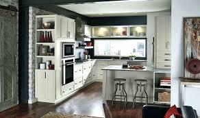 kitchen cabinets in phoenix kitchen cabinets phoenix garno club