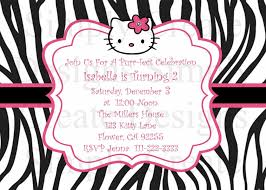 invitation template for birthday with dinner rehearsal dinner invitations templates free
