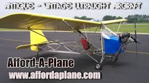 home built aircraft plans free home built airplane plans home decor ideas