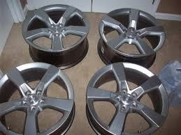stock camaro rims 20 stock 2ss rims for sell camaro5 chevy camaro forum camaro