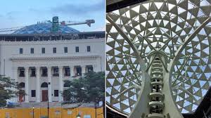 museum of philippines museum of history to open this 2017 spot ph