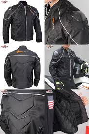 motorcycle protective clothing visit to buy motorcycle racing men u0027s jacket street road protector