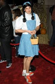 duchess halloween costume 23 best celebrity halloween costumes images on pinterest