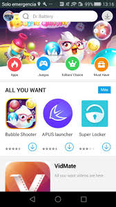 mobogenie apk mobogenie 3 2 17 1 android apk free