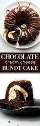 16 best choc u0026 cream cheese images on pinterest