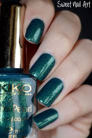 82 best my kiko collection images on pinterest nail art nail