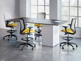 Hon Conference Table Preside Hon Office Furniture