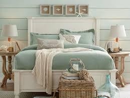 bedroom cool beach theme bedroom ideas beach style bedroom beach